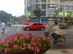 Beijing Transport Frenzy