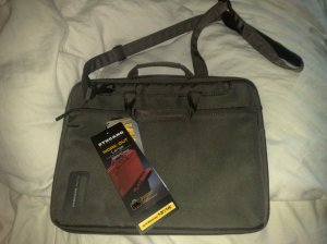 Tucano Laptop Bag