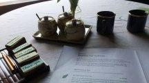 Teahouse, Hoi An